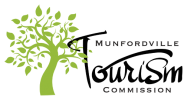 Visit Munfordville